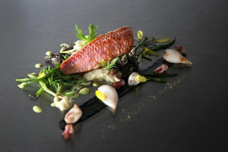 Essential Restaurants in Porto, Portugal