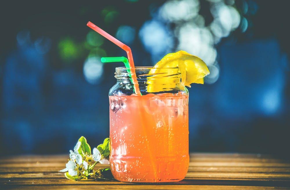 8 of Cartagena's Best Cocktail Bars