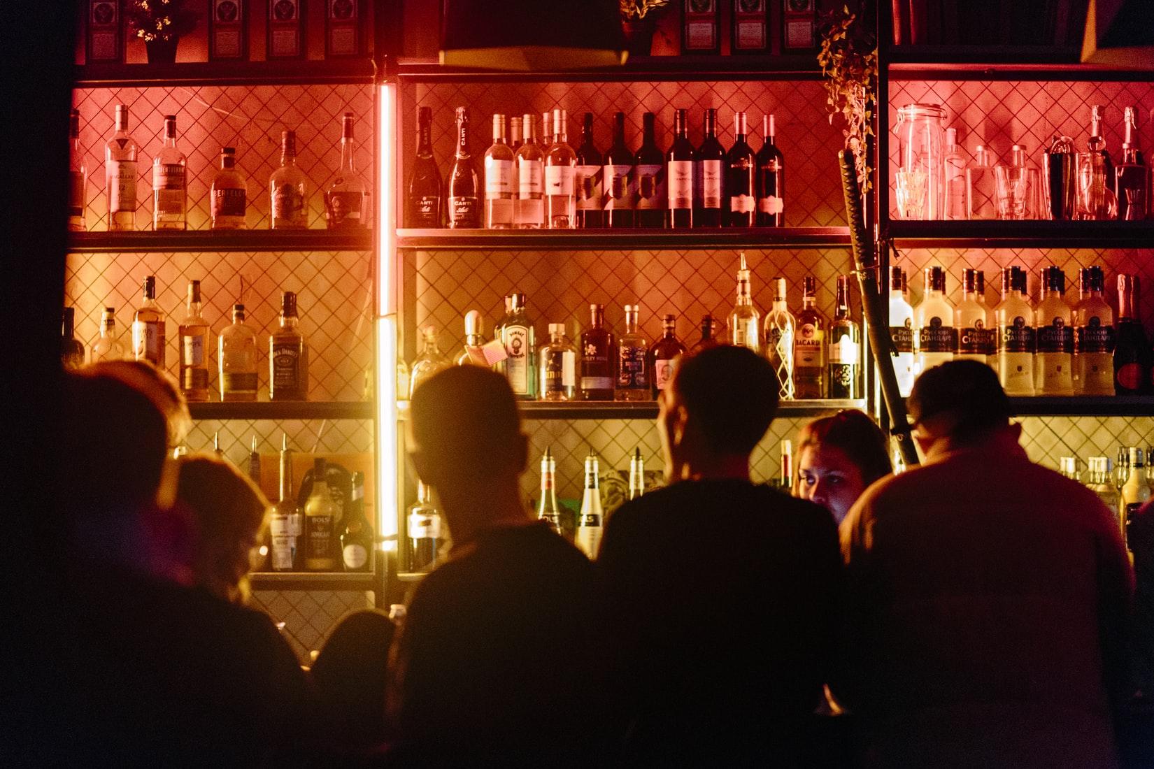 Best Bars in Cartagena, Colombia