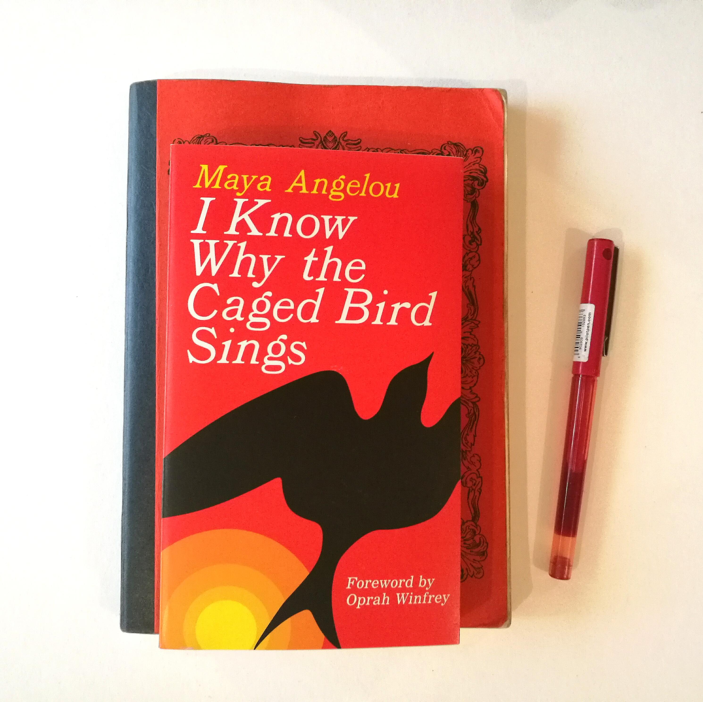 Shonda Rimes' Favorite Books