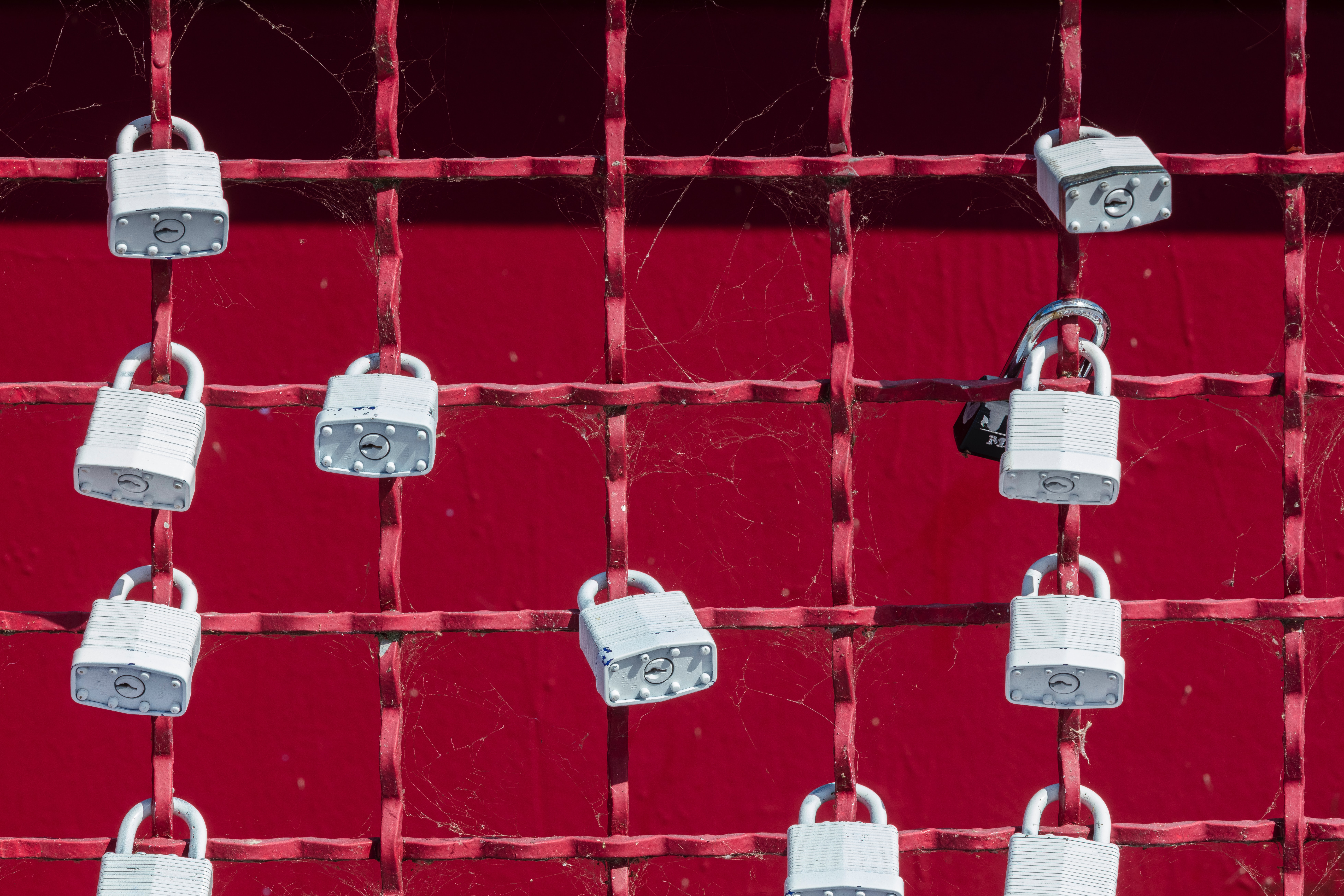 8 best cybersecurity podcasts for 2020