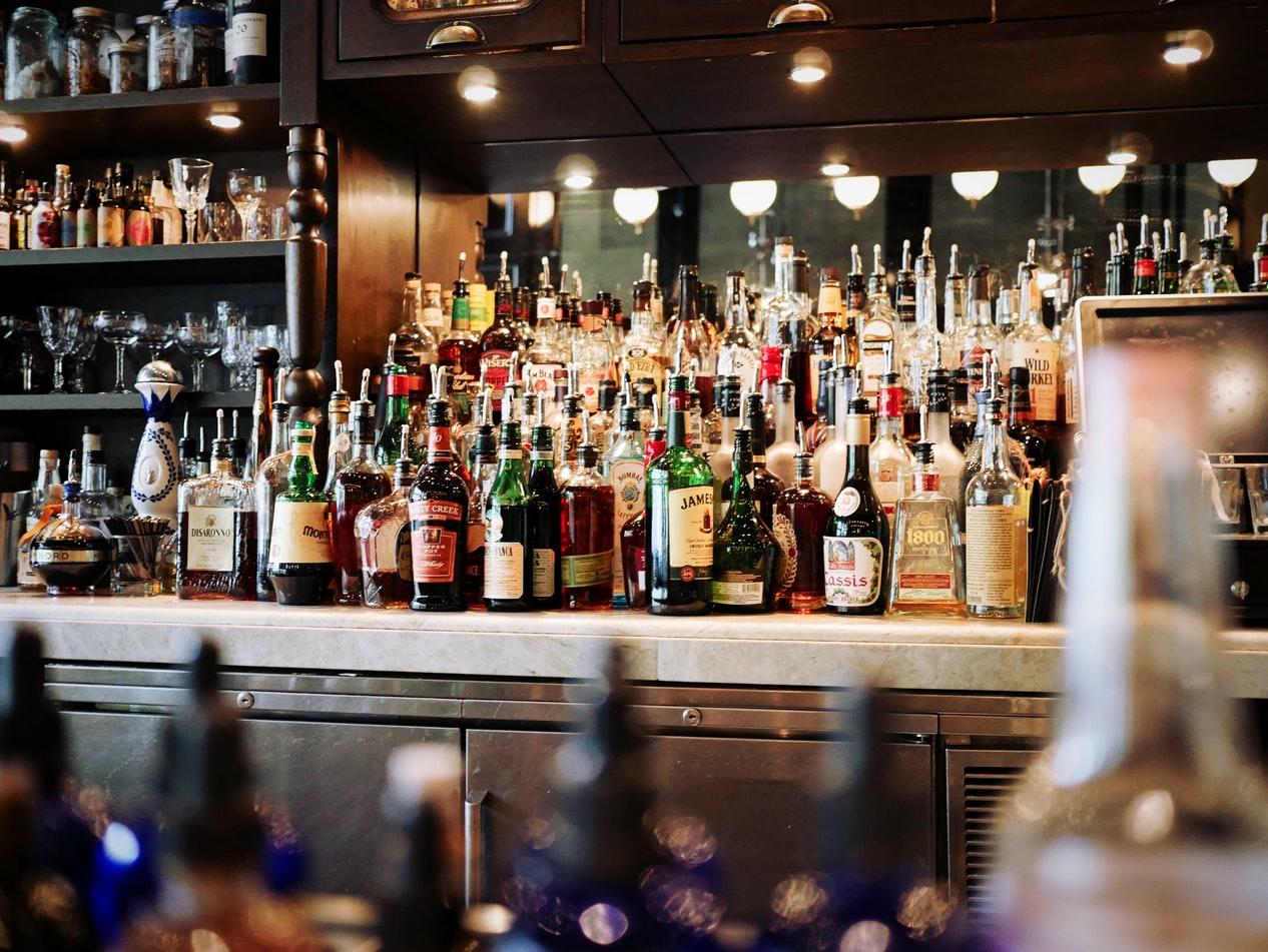 The Best Bars in San Antonio Right Now