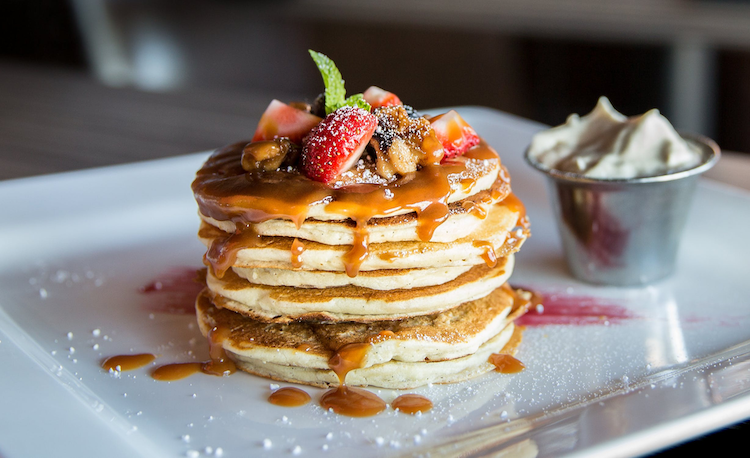 The Hottest Brunches in New Orleans, Winter 2020
