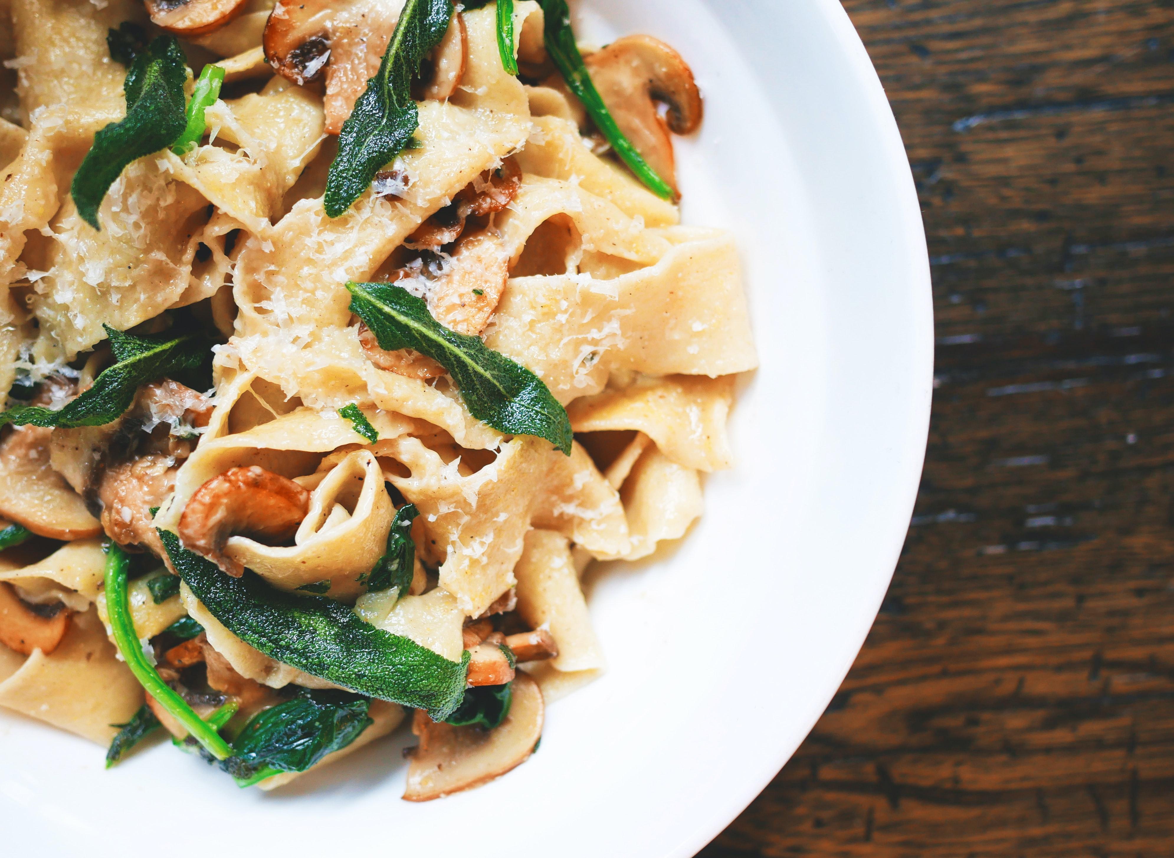 Philly's 15 Essential Italian Restaurants