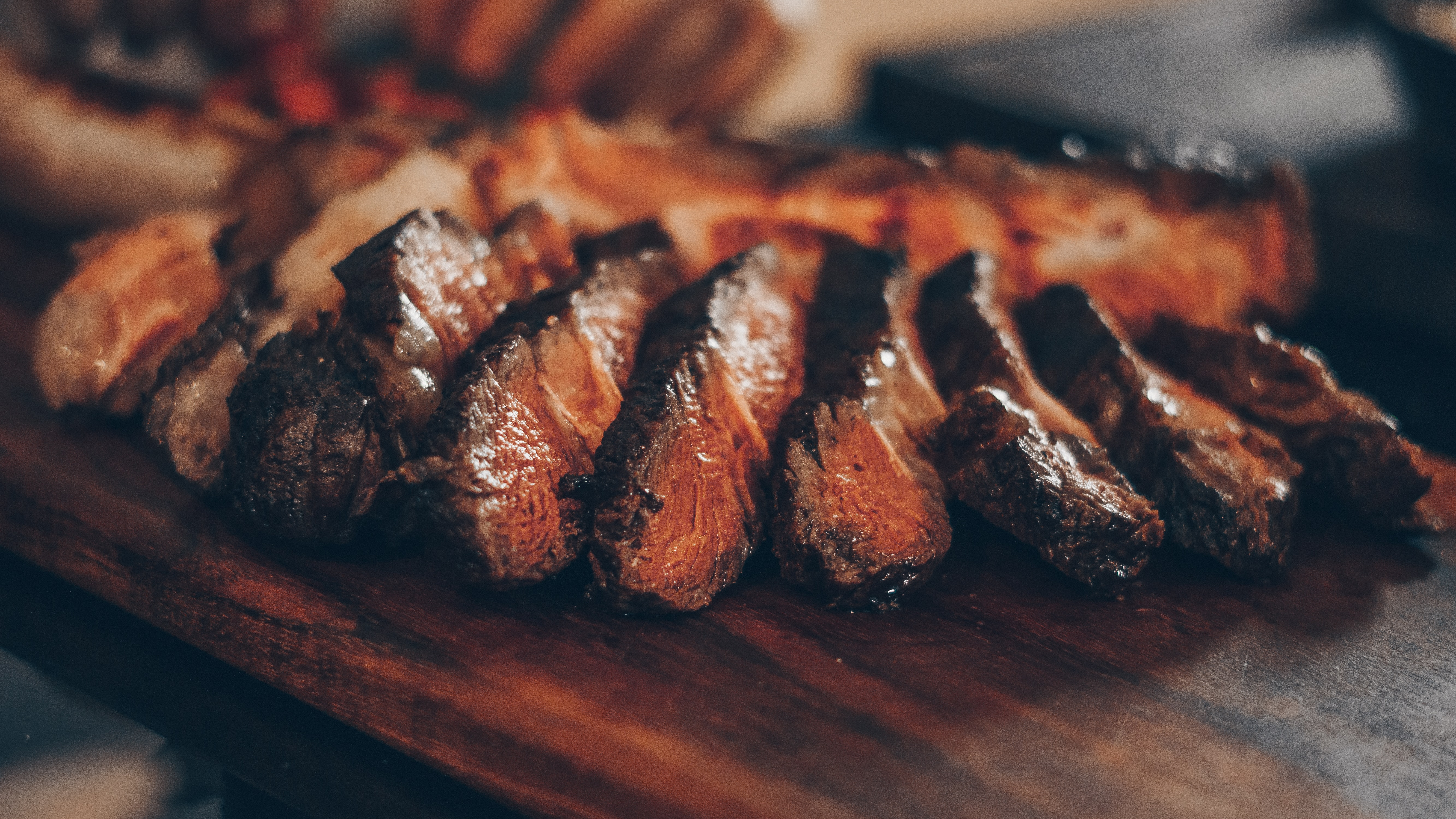 12 Essential Steakhouses in Philly