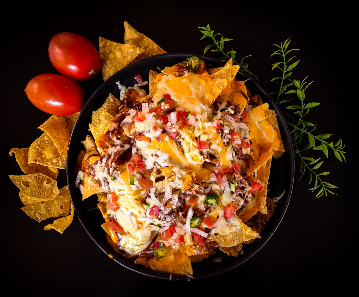 12 Top-Notch Tex-Mex Takeout Options in Dallas