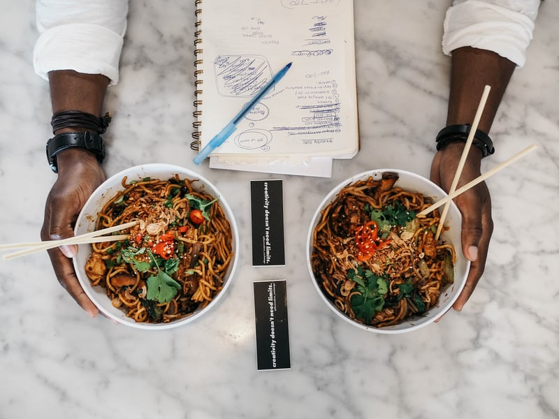 Best Restaurants in San Jose: 10 Spots to Eat at Right Now