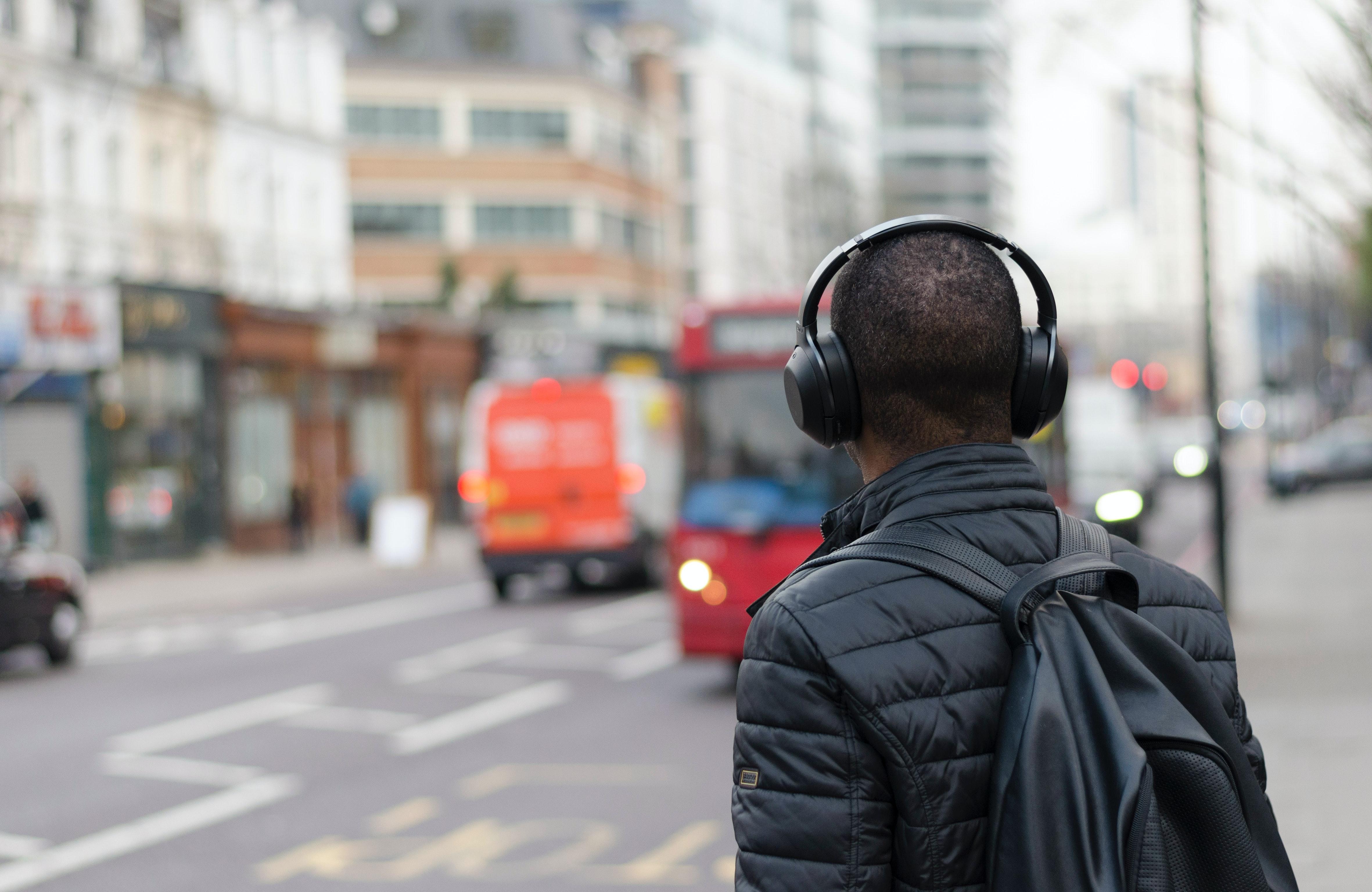 10 Danske Podcastserier fra DR