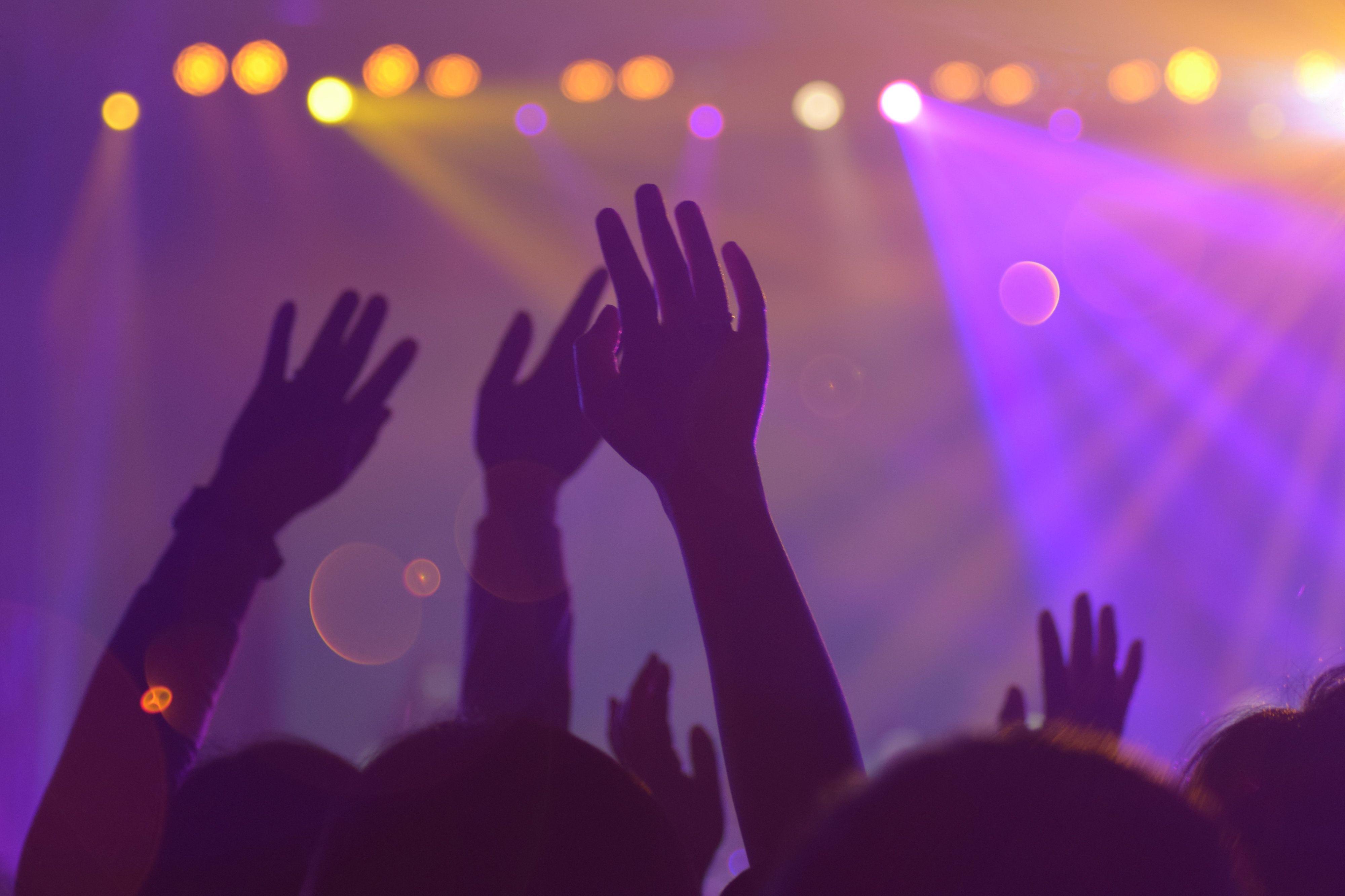 The 13 best nightclubs in San Diego