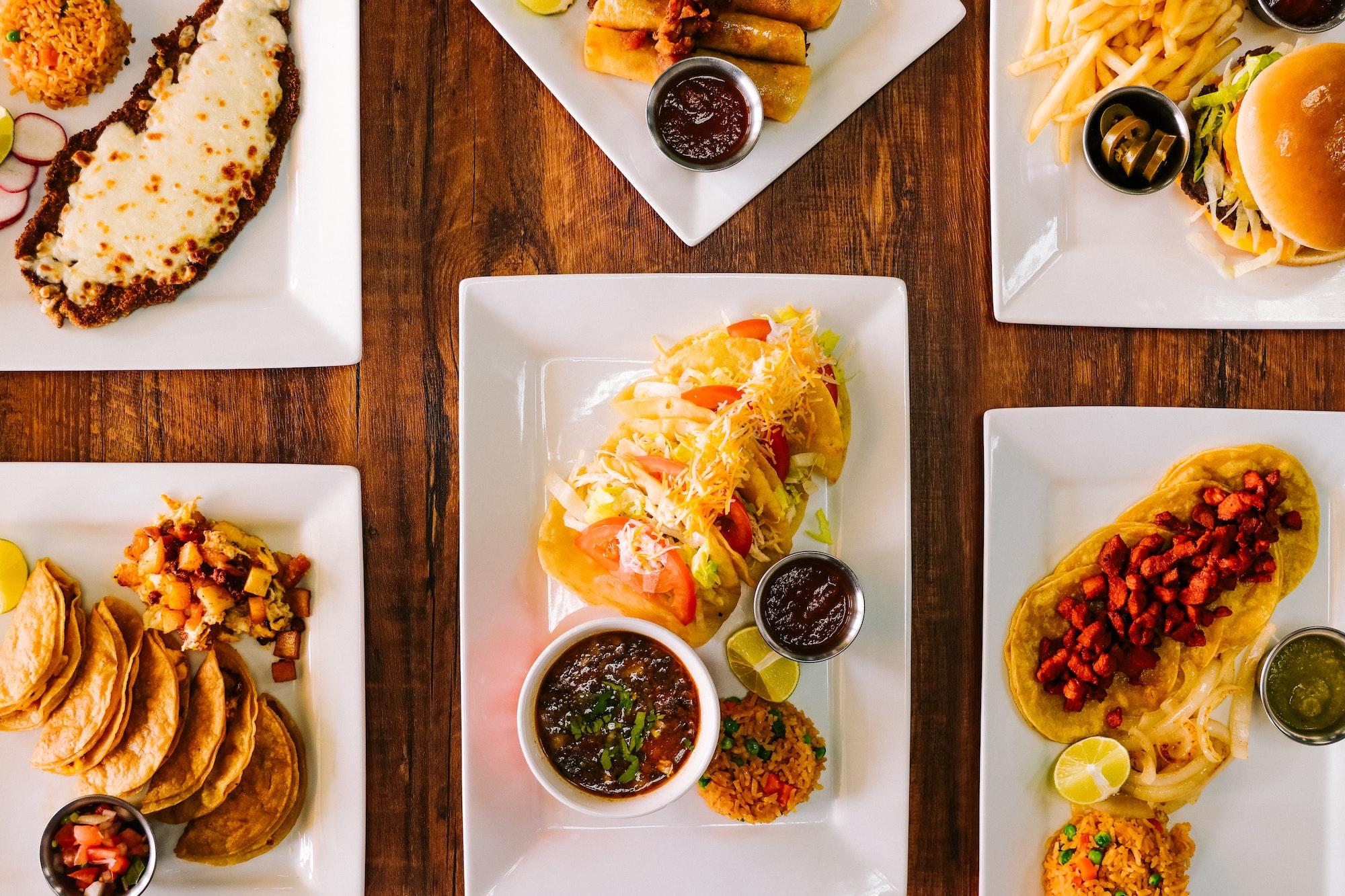The 100 Best Miami Restaurants Of 2020