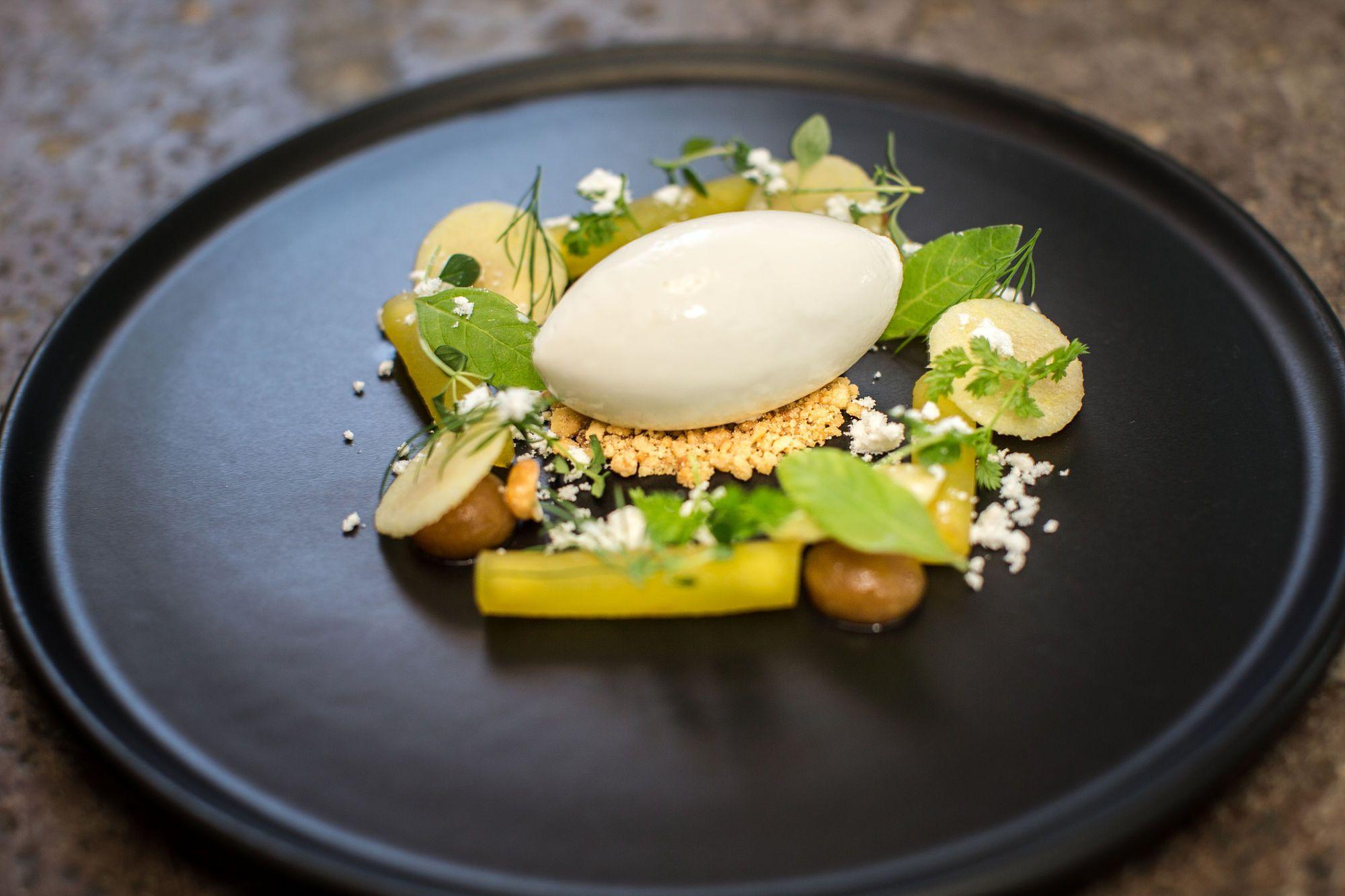 Top 15 bedste restauranter, caféer og spisesteder i Fredericia