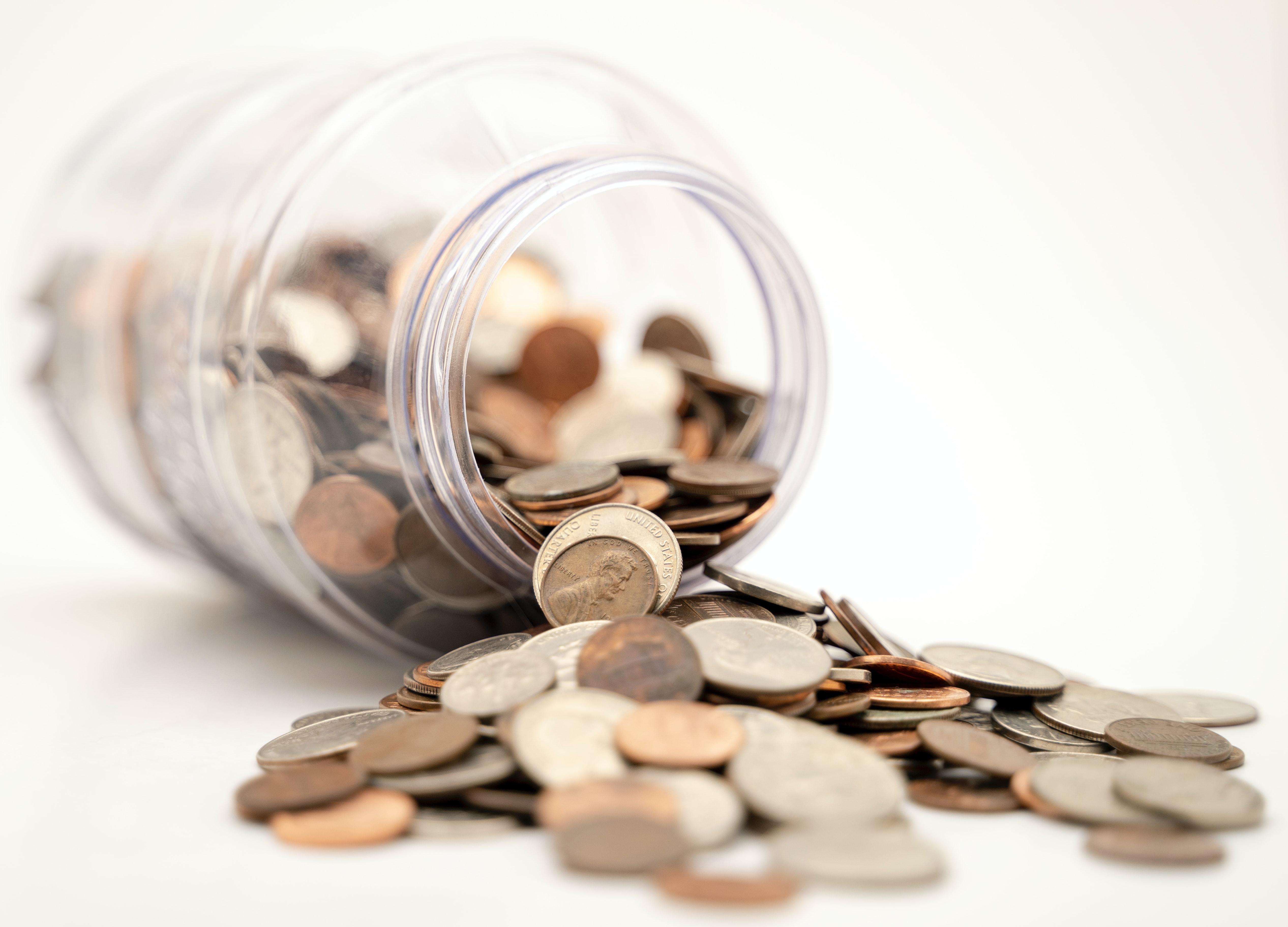 Books for Stress-Free Money Management
