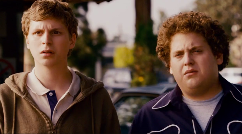 Movies to Watch if You Like Superbad