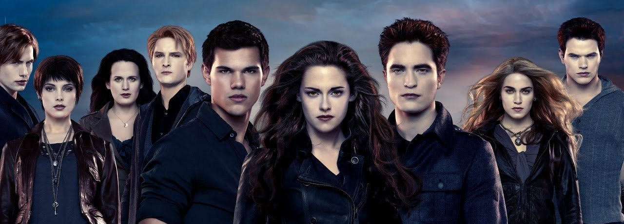 16 Movies Like Twilight to Quench Your Thirst for the Supernatural