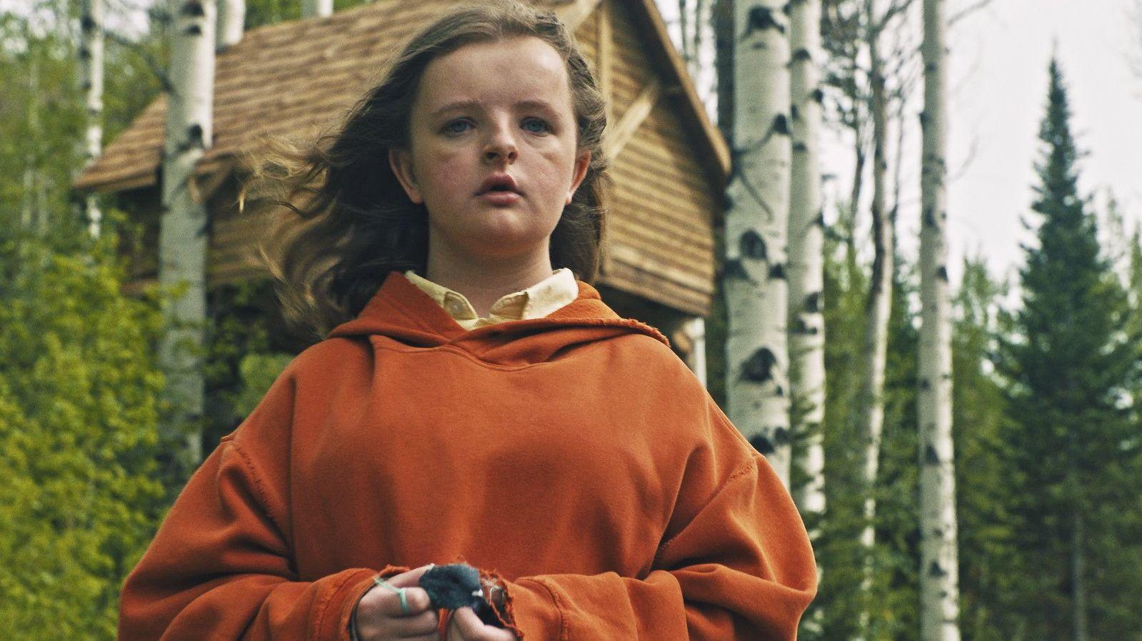 10 Bone-Chilling Movies to Watch if You Like Hereditary
