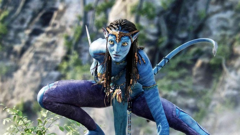 Science Fiction Movies to Watch if You Like Avatar