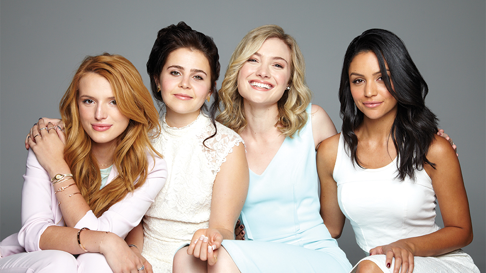 Movies Like The Duff that will Satisfy Your Craving for Teen Movies