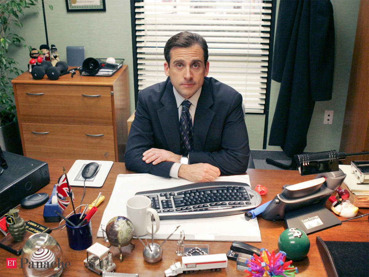 TV Shows to Watch on Netflix if You Like The Office