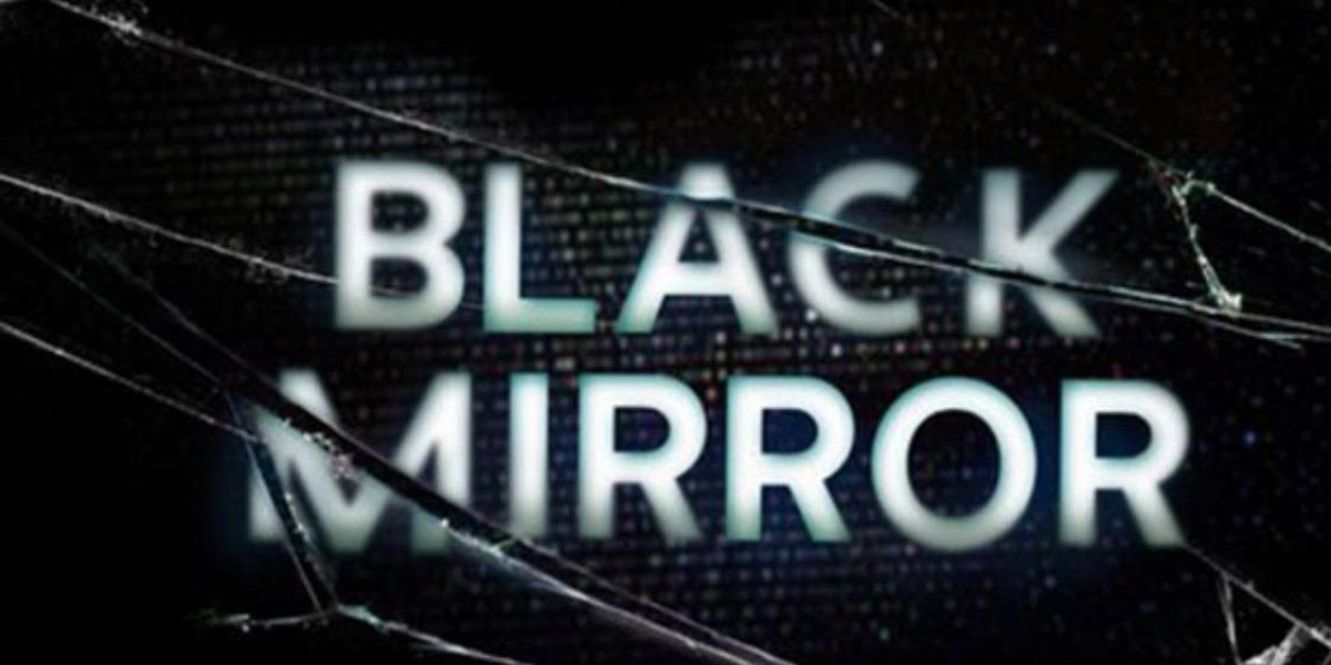 TV Shows Like Black Mirror to Add to Your Watchlist