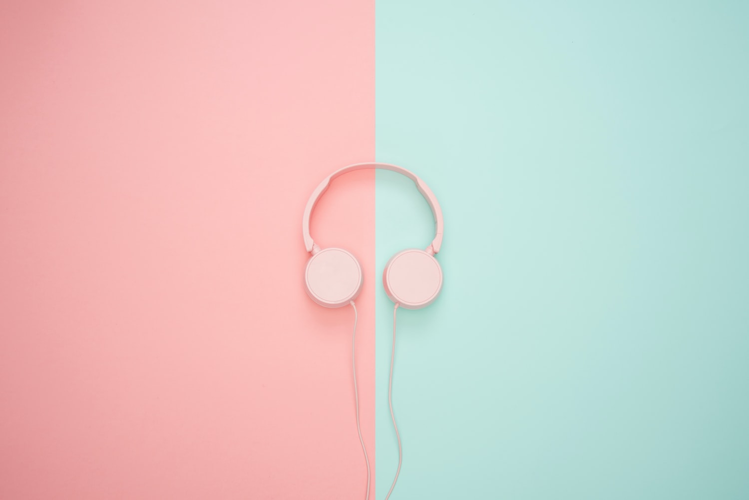 Top 15 Podcasts You Need to Listen to