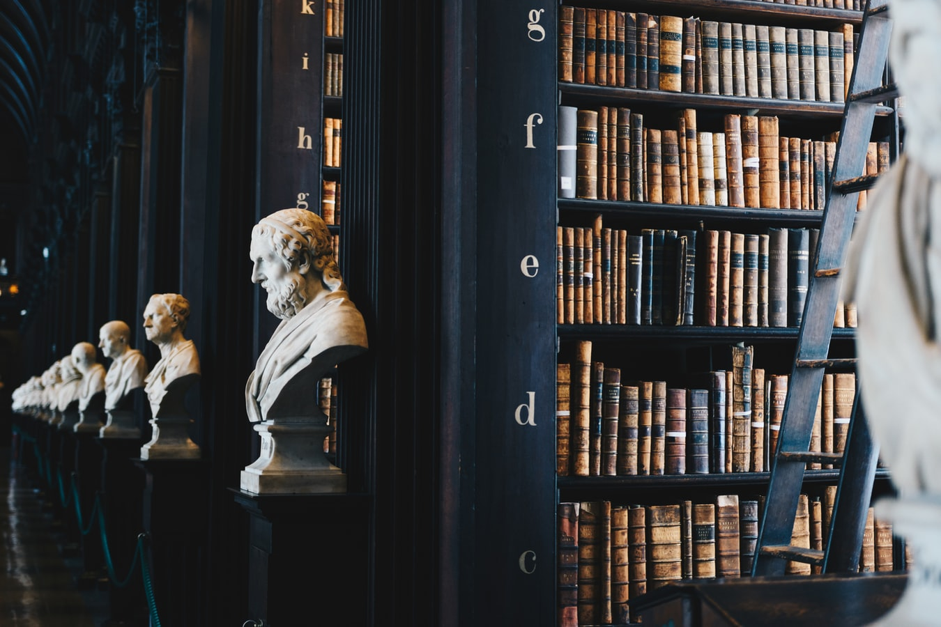 100 Best Philosophy Books of All Time
