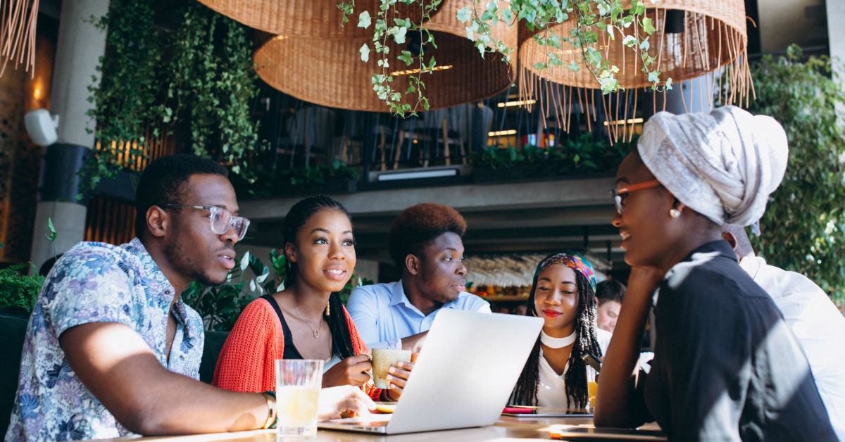 Top African Tech Podcasts Worth Checking Out Now