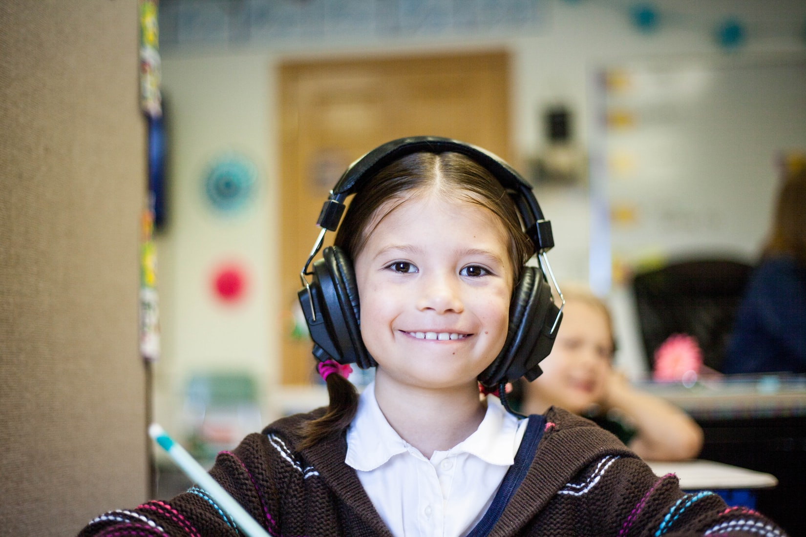4 Current Affairs Podcasts for Curious Children