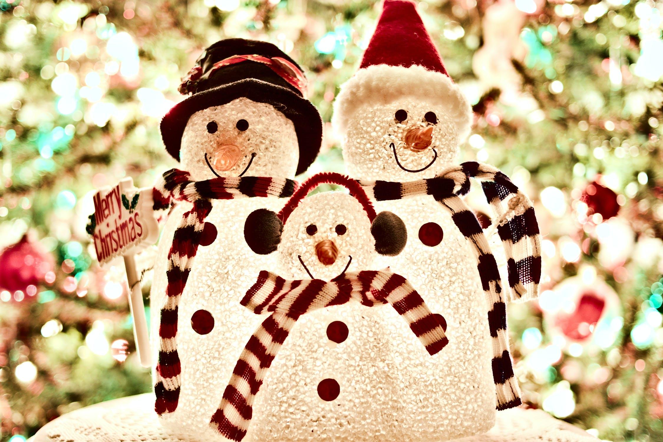 28 Christmas Movies to Watch on Amazon Prime this Holiday Season