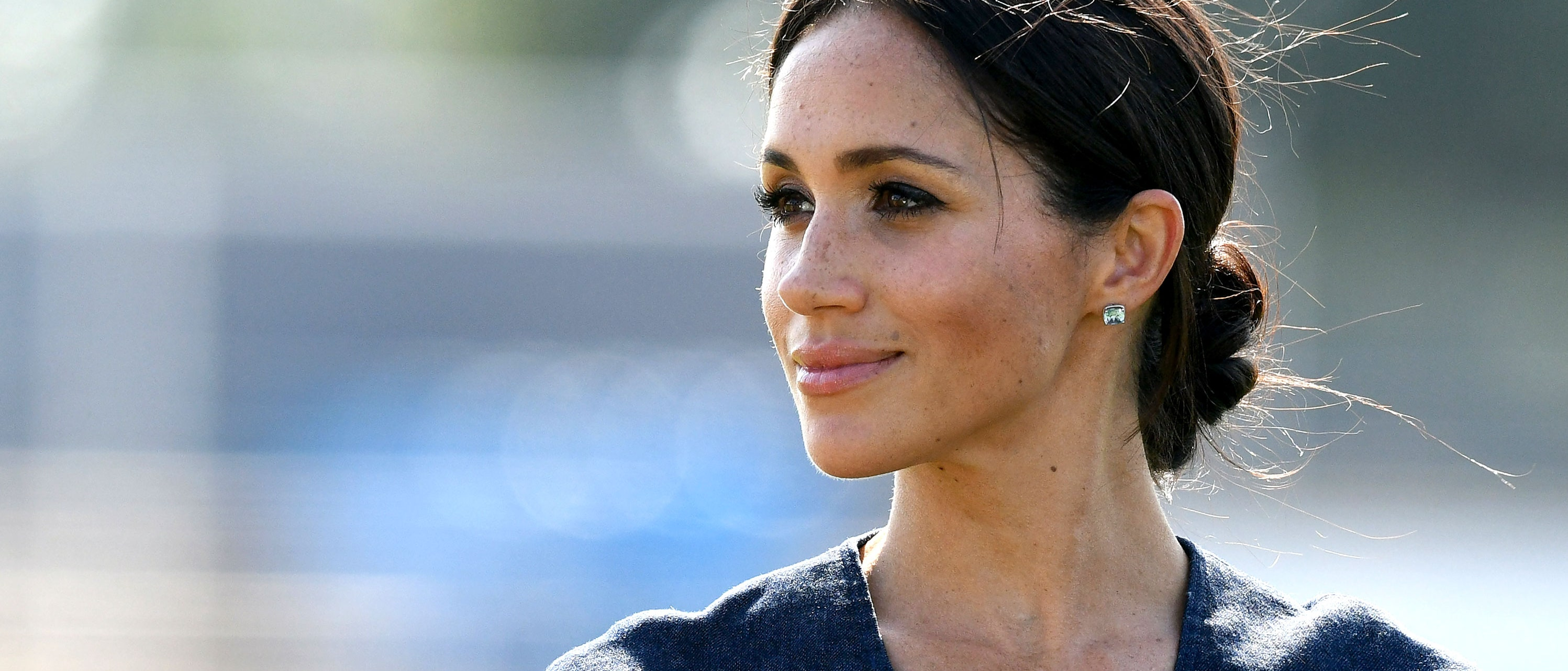 Meghan Markle's Book Recommendations