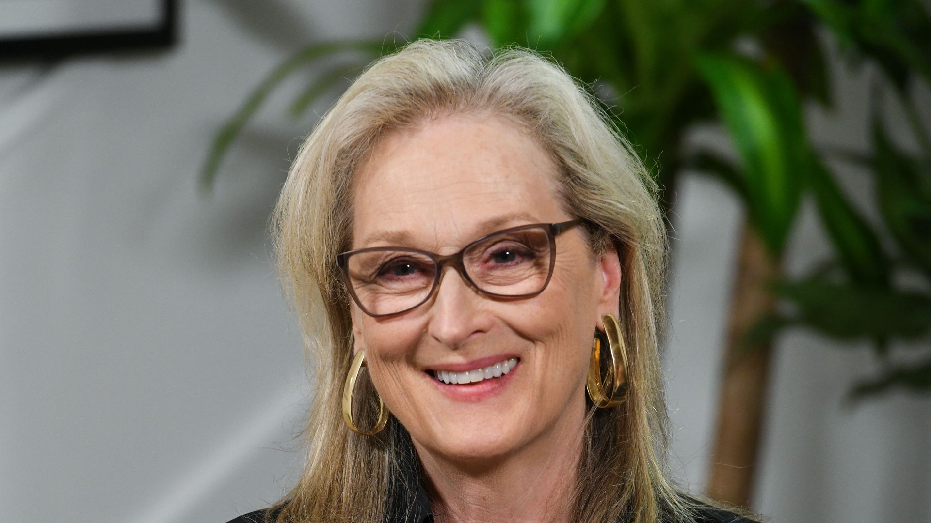 Every Meryl Streep Movie