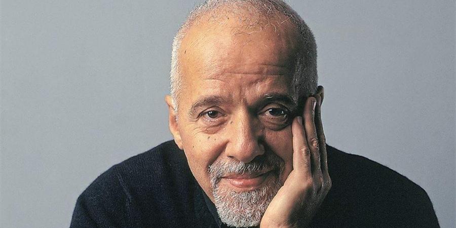 Paulo Coelho Bibliography