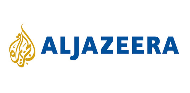 Al Jazeera Media Network's Complete Podcast Library