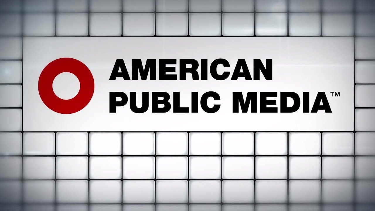 A Complete List of American Public Media Podcasts