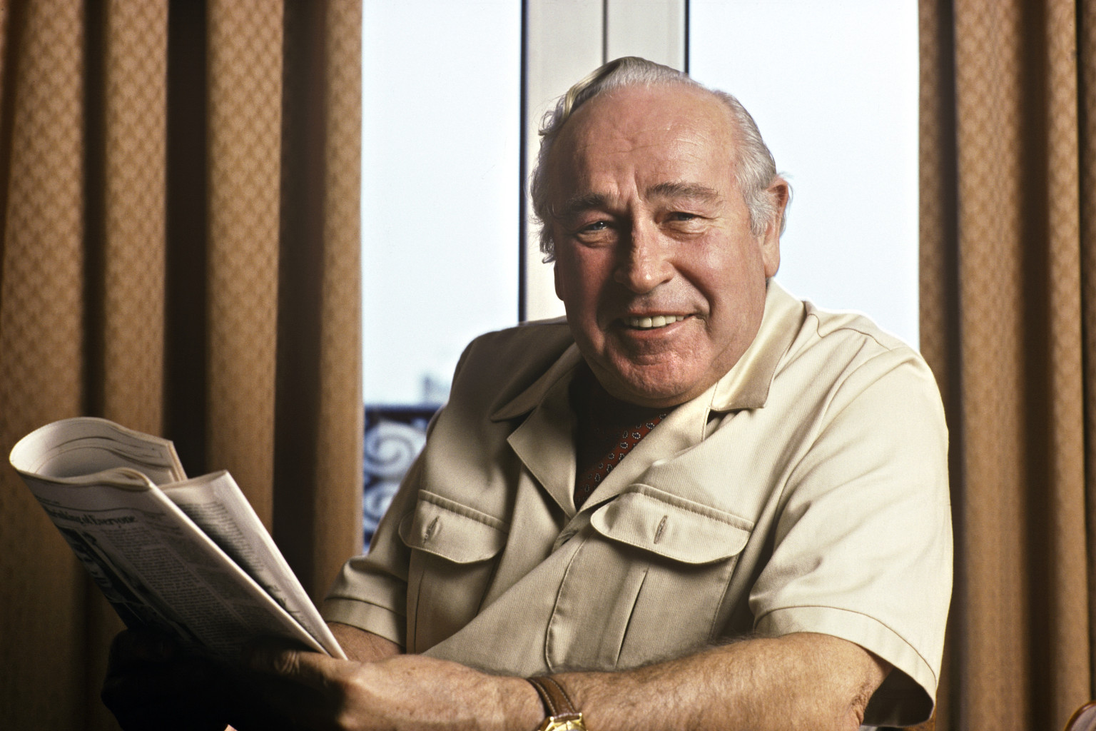 The Complete Collection of Robert Ludlum