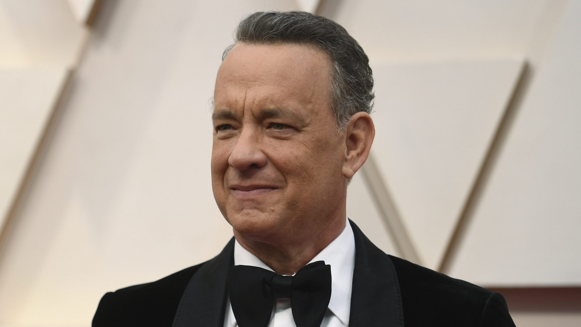The Complete List of Tom Hanks Movies