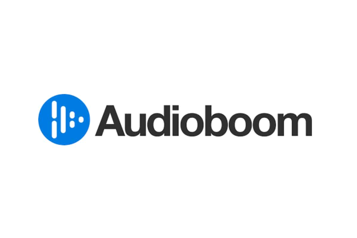 AudioBoom's Complete Podcast Library