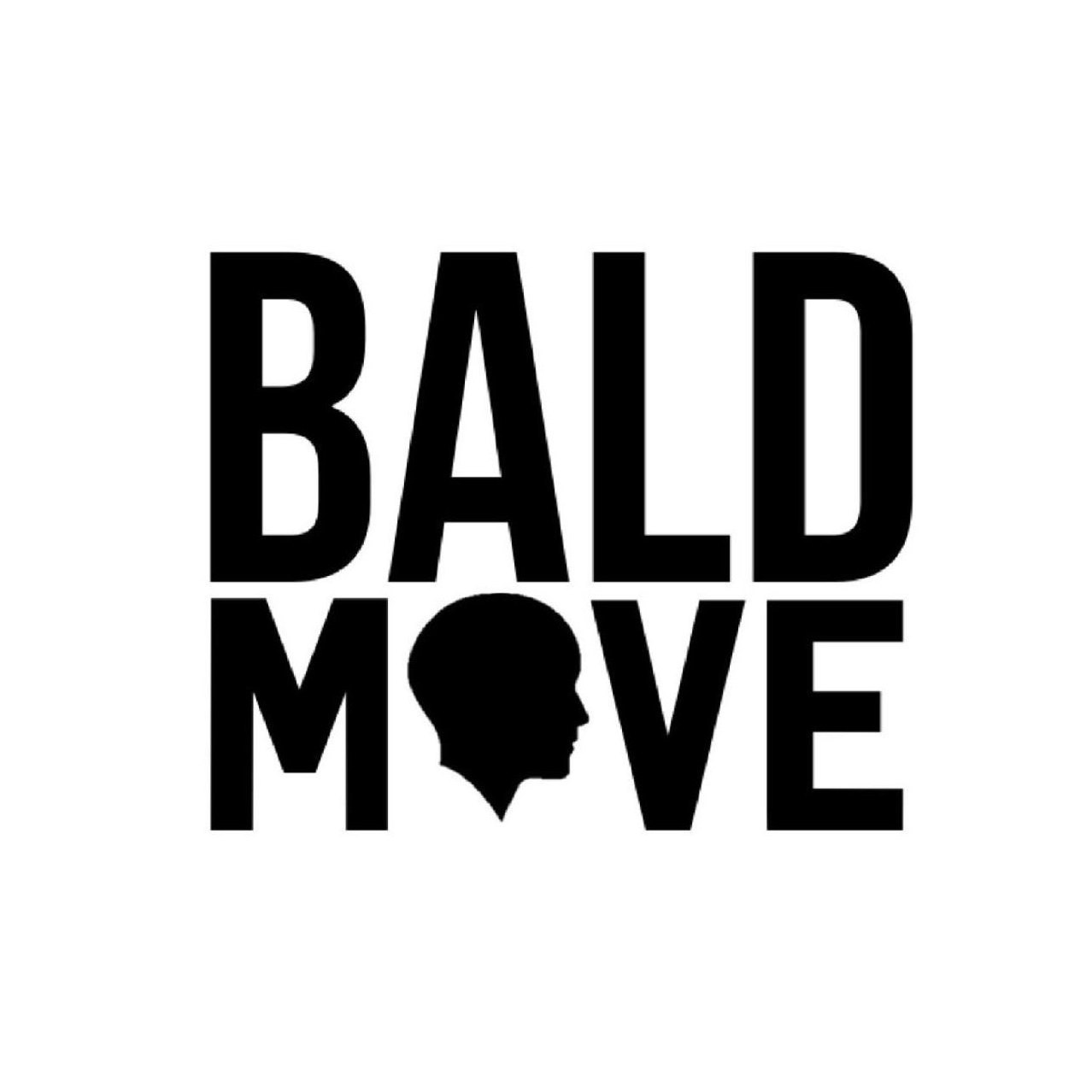 A Complete List of Bald Move's Podcasts