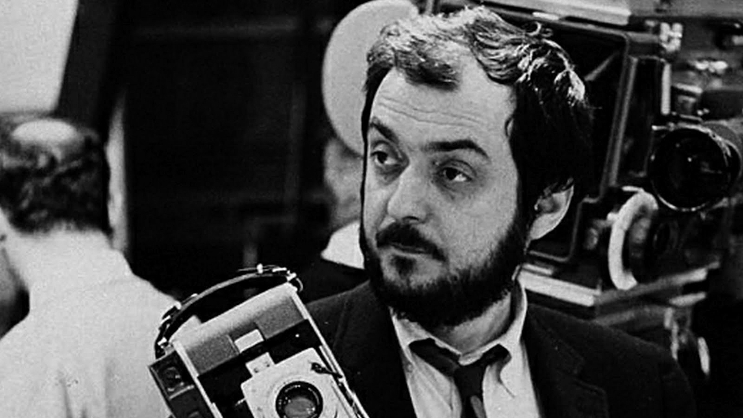 Movies by Stanley Kubrick