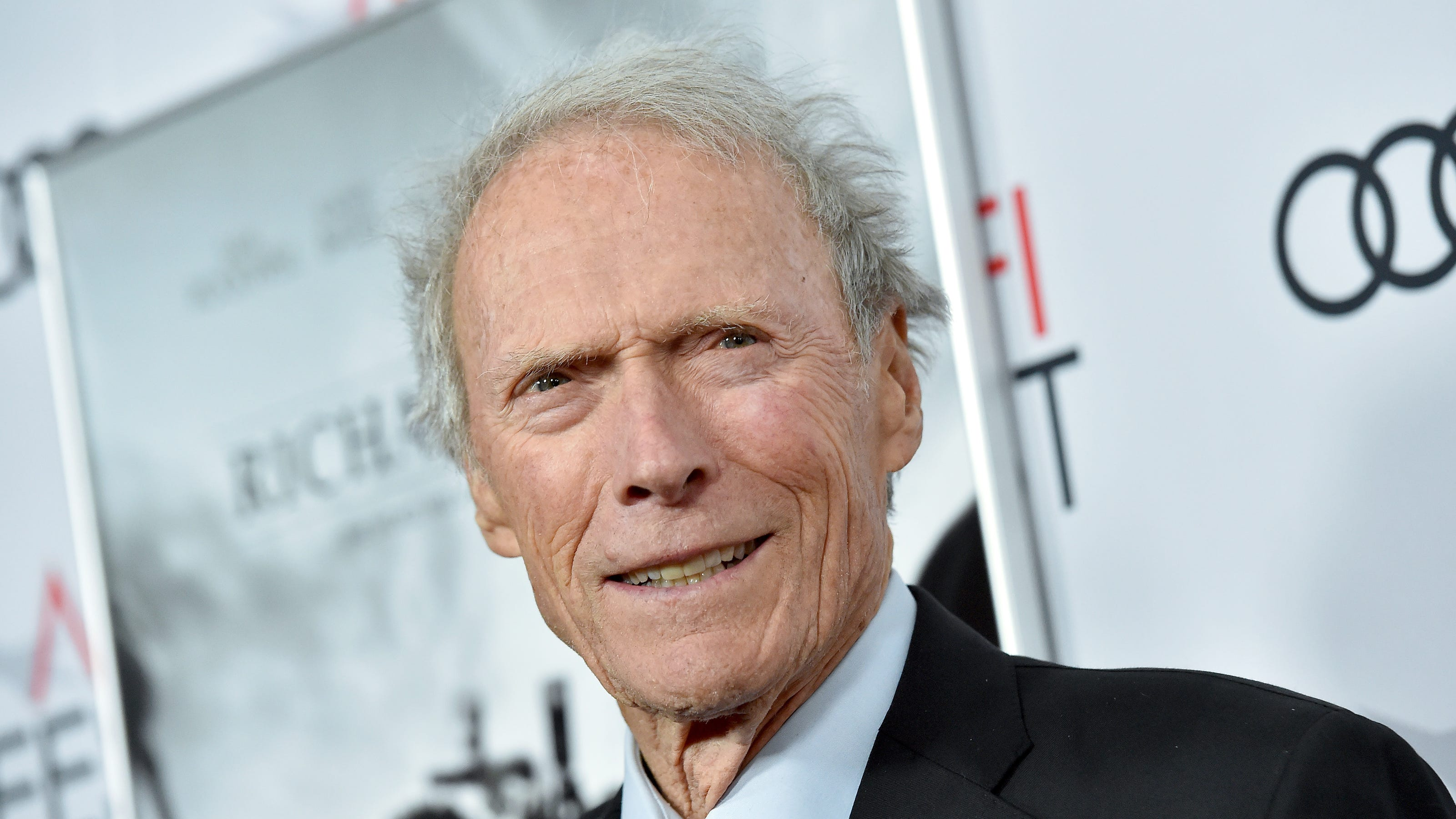 The Complete Clint Eastwood Collection