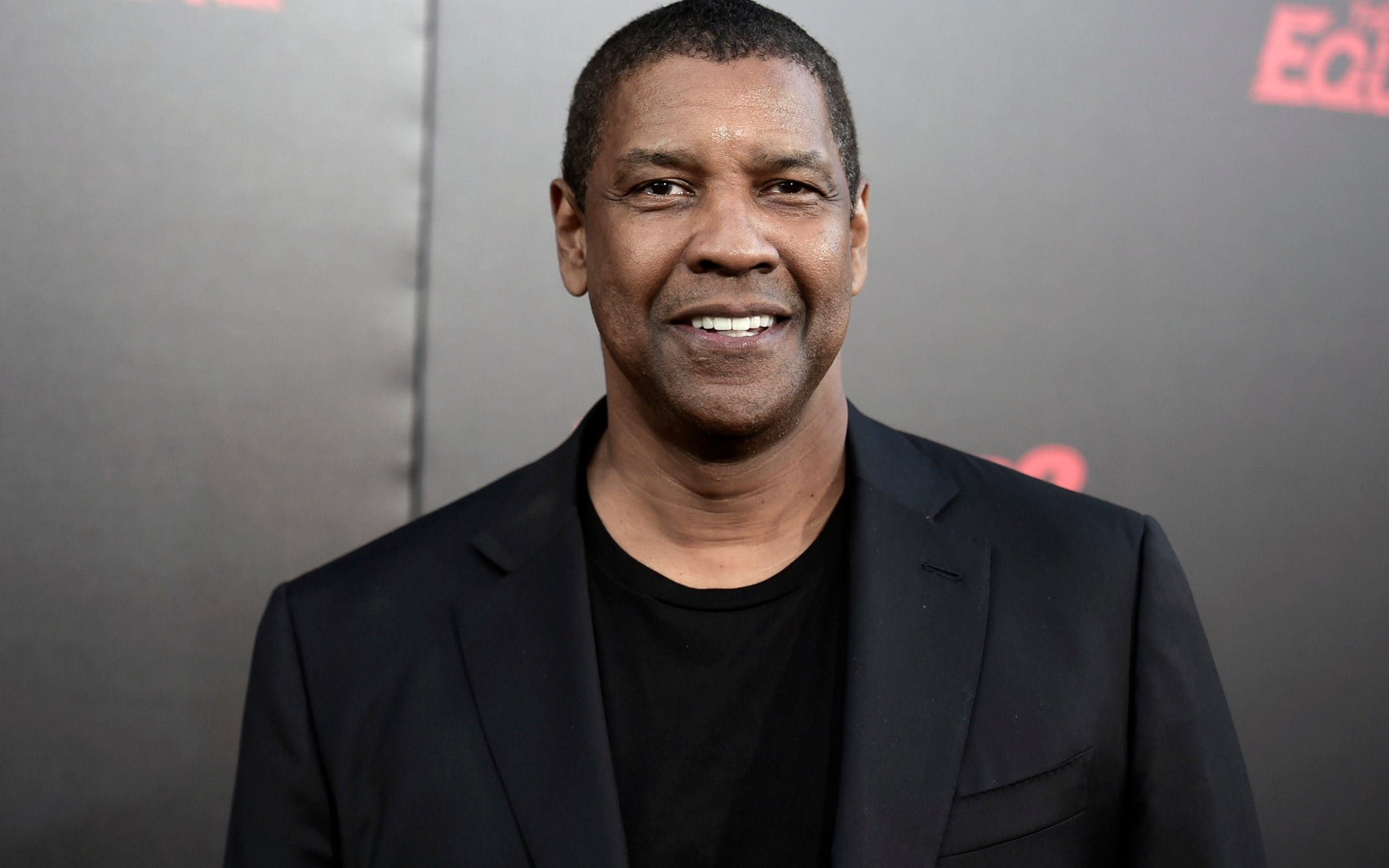 The Complete List of Denzel Washington Movies
