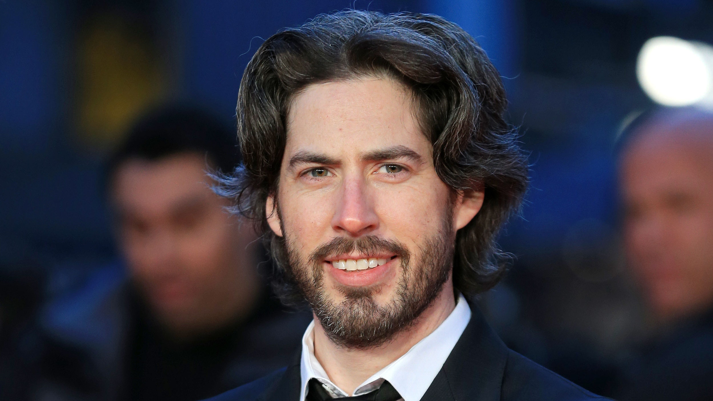 Jason Reitman's Filmography