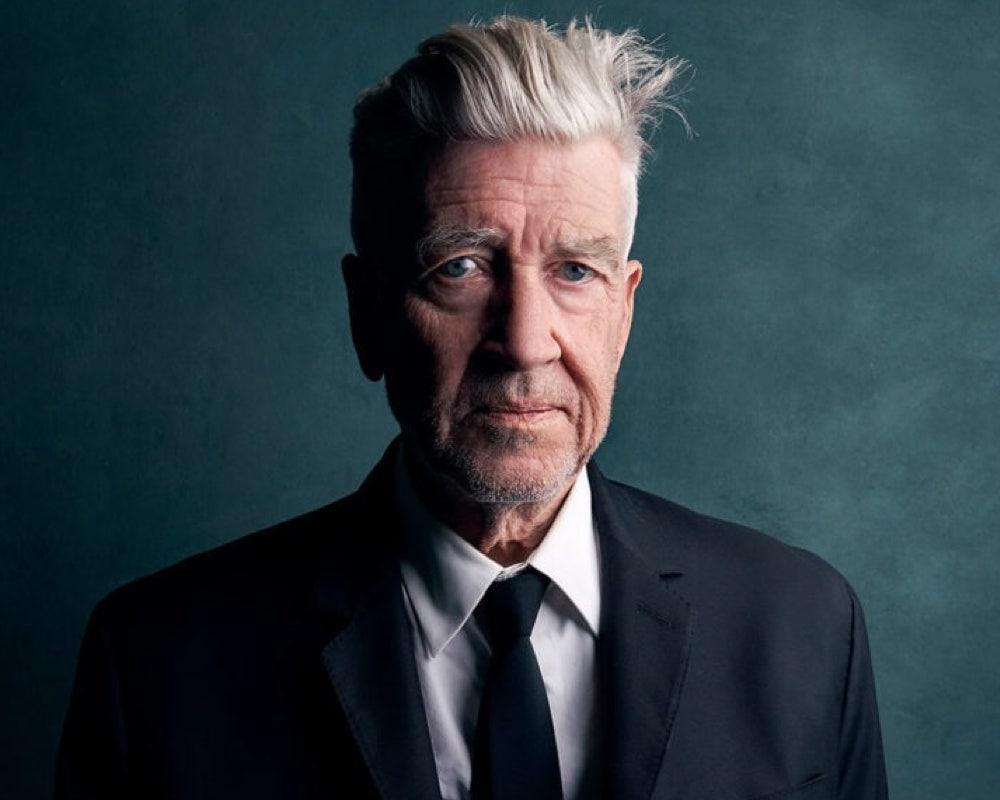 David Lynch's Filmography