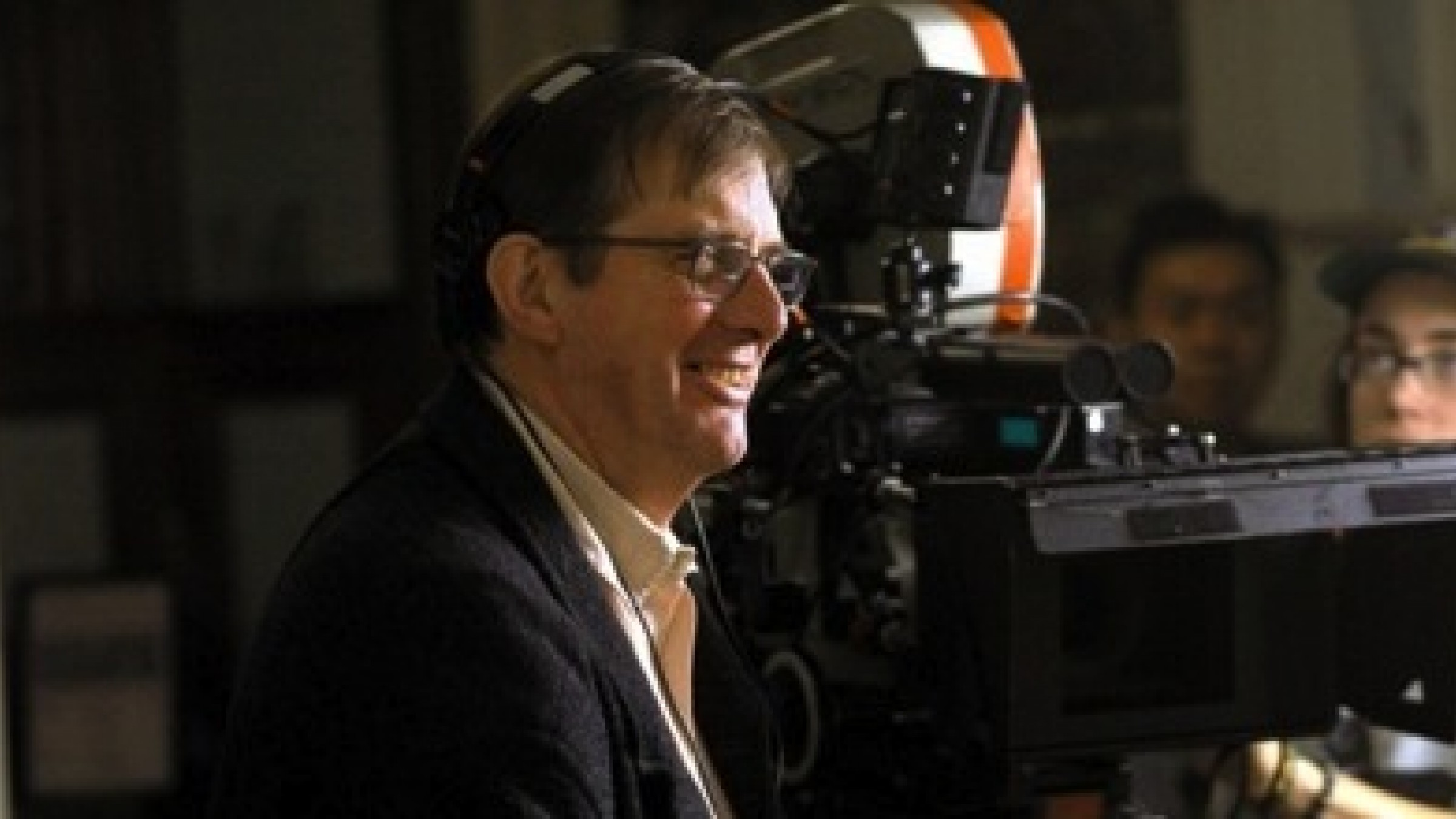 Every Mike Newell Movie