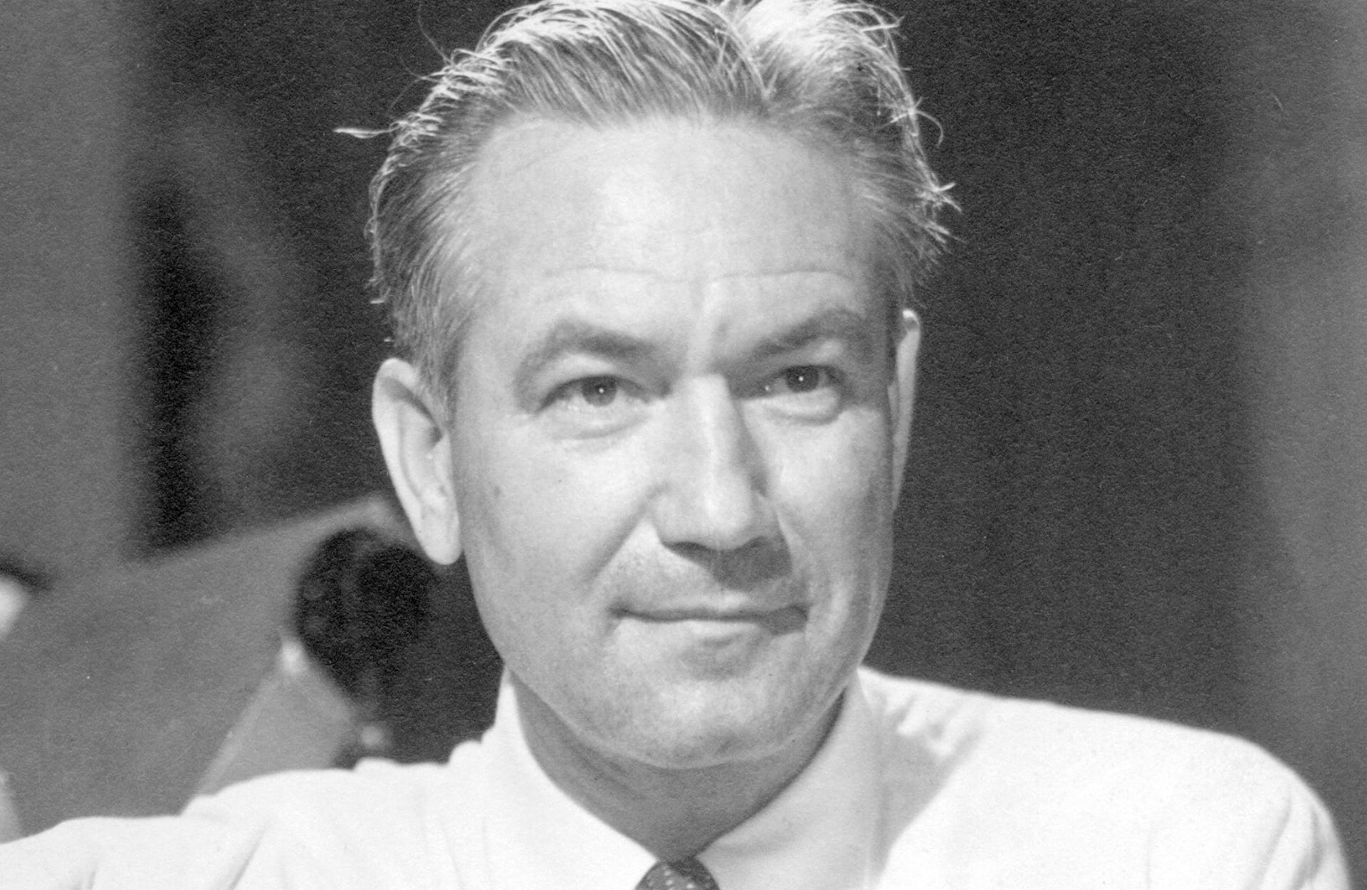 Victor Fleming's Filmography