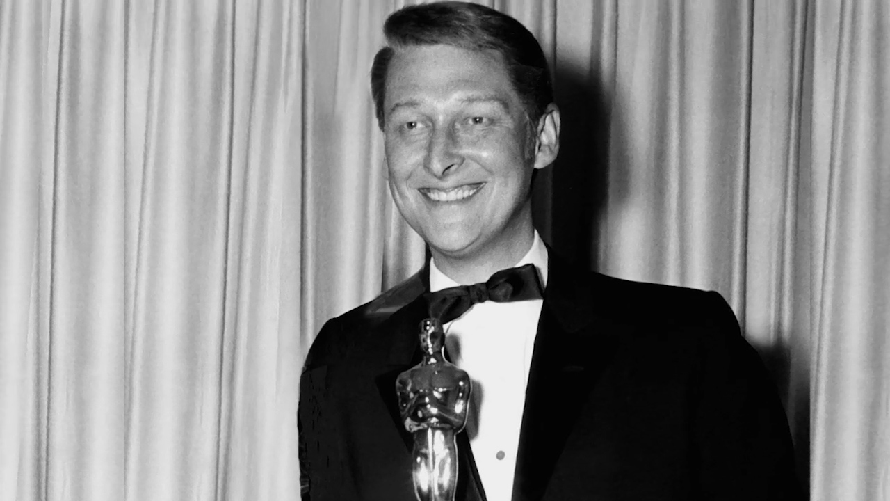 The Complete Collection of Mike Nichols Movies