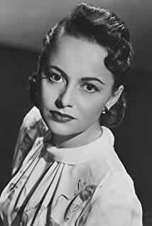 The Complete List of Olivia de Havilland Movies