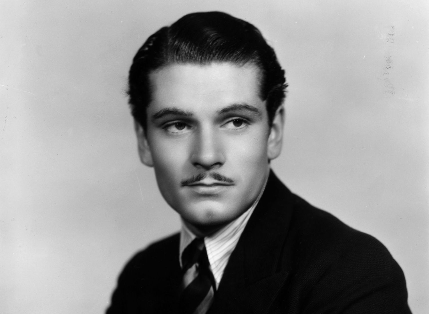 Every Laurence Olivier Movie