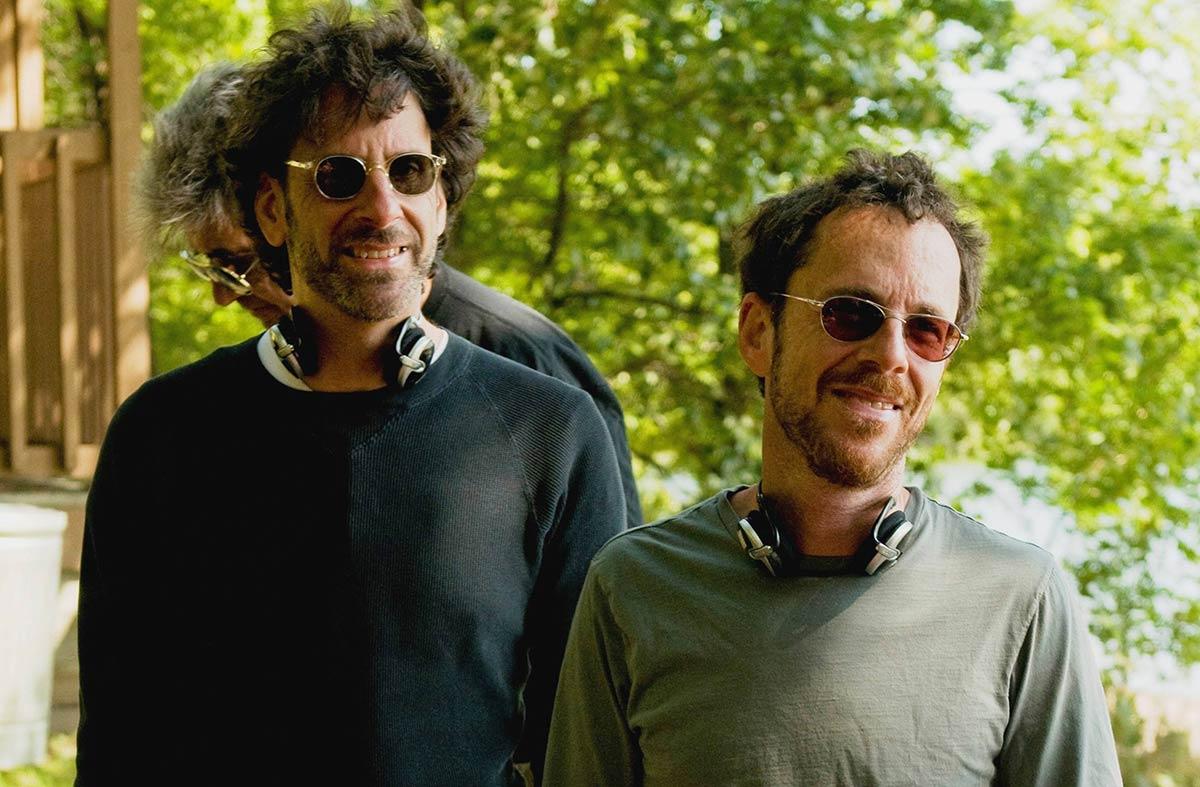 Joel Coen's Filmography