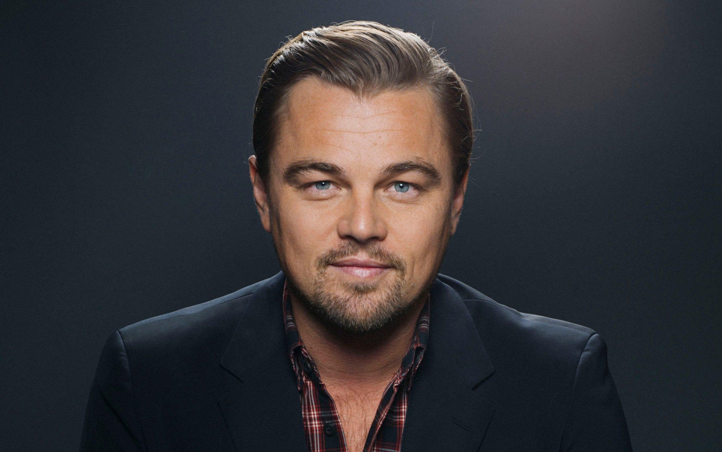 Every Leonardo DiCaprio Movie