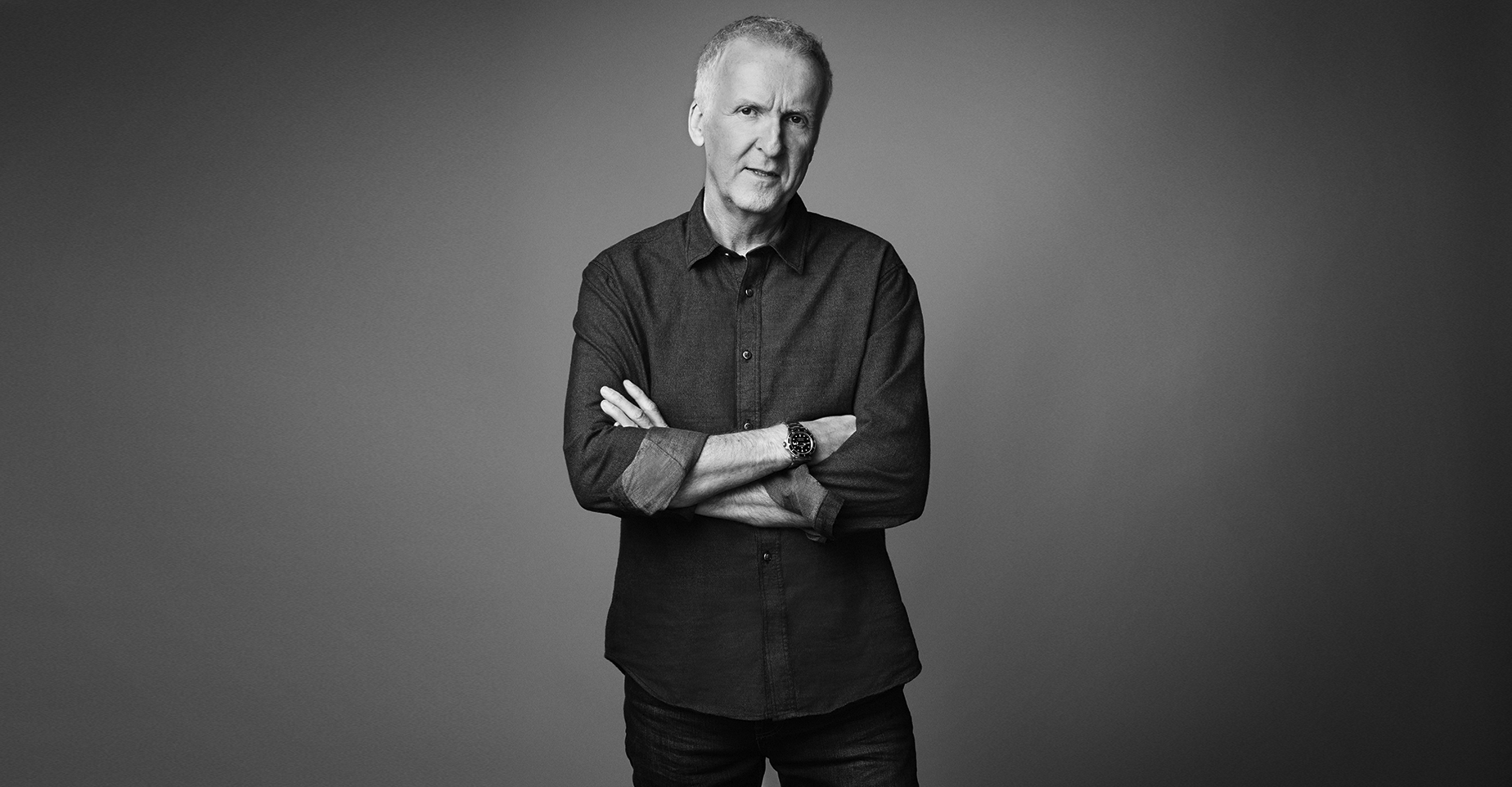 Movies by James Cameron